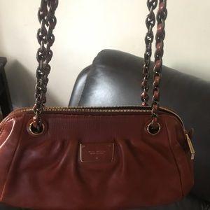 Marc Jacobs Italy Handbag